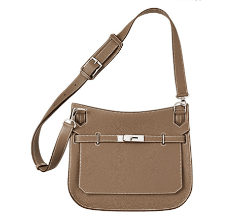Hermes Jypsiere Shoulder Bag Price 21