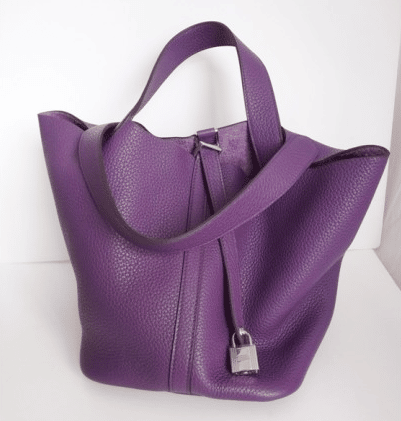 hermes picotin lock bag reference guide spotted fashion