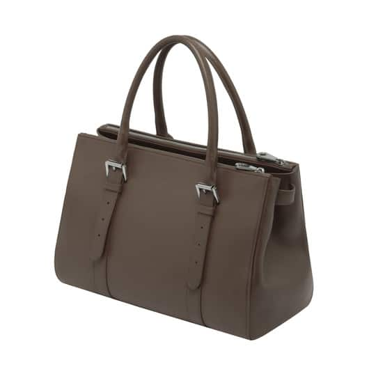 mulberry bayswater double zip tote bag reference guide. Black Bedroom Furniture Sets. Home Design Ideas