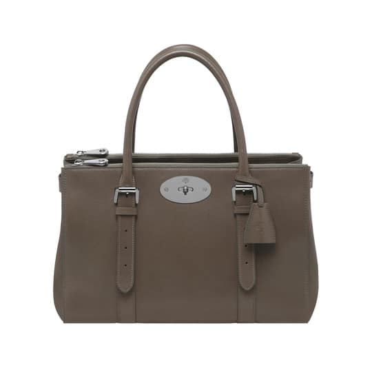 Cheap MULBERRY Zip Tote Outlet Lowest Price Clearance Reliable Clearance Amazon JNcDp