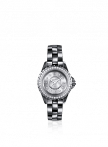 Chanel J12 Chromatic Diamonds 29mm