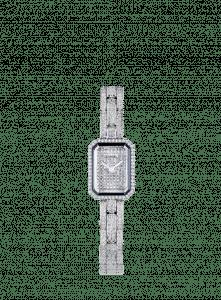 Chanel Jewelry Premiere Watch 15.2mm