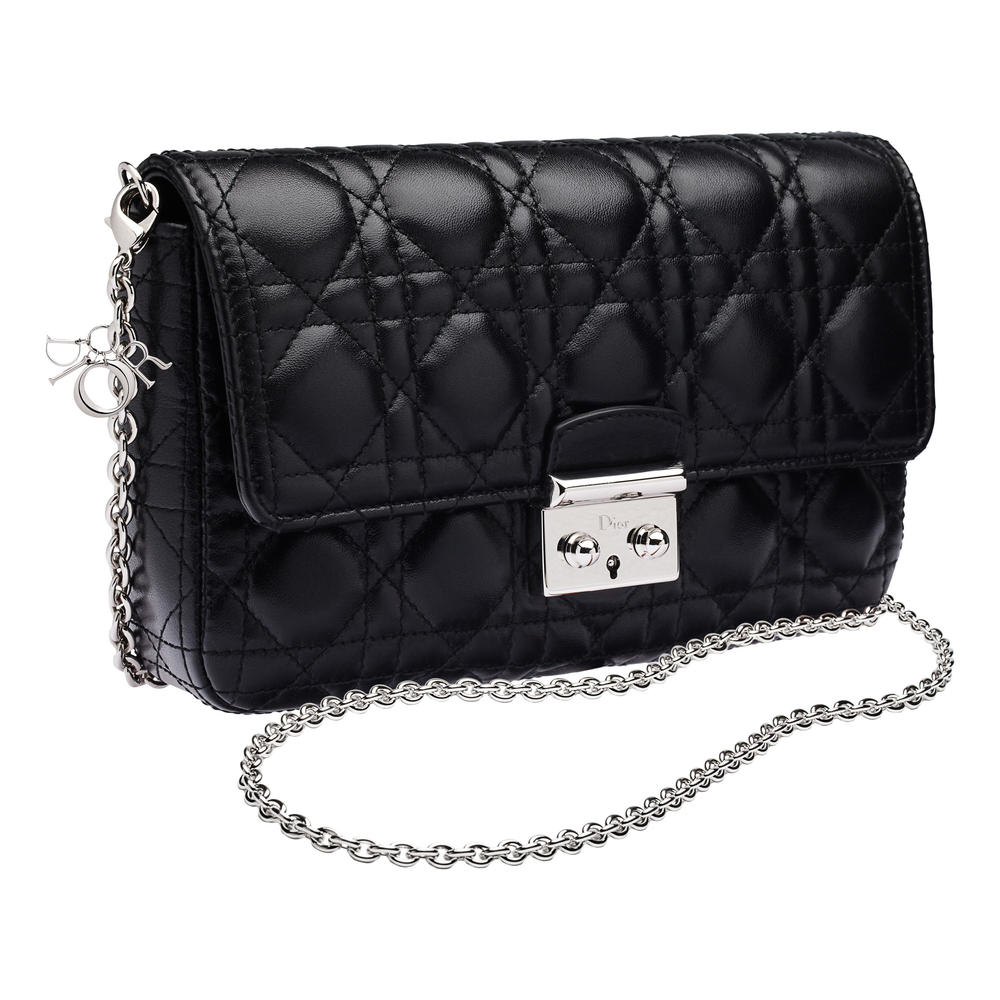Miss dior dior promenade large pouch images