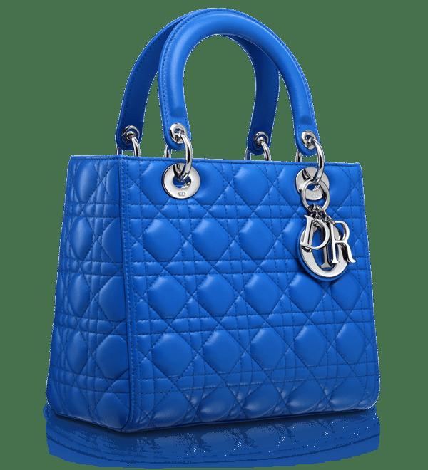 Сумки Кристиан Диор Christian Dior сумка от Киев купить