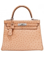 hermes birkin bag price range