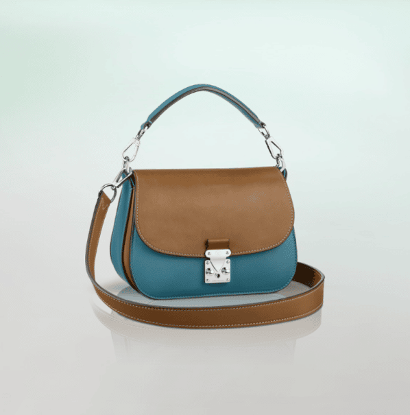 4a522064c40b Louis Vuitton Vivienne Collection Reference Guide