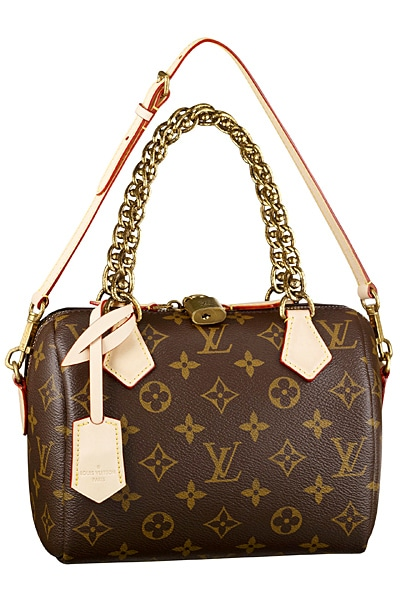 louis vuitton 2013 bags