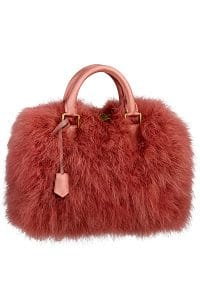 Louis Vuitton Rose Blush Speedy 25 Bag