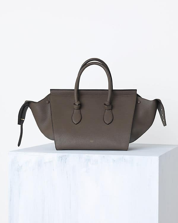how much does a celine purse cost - Celine Tie Tote Bag Reference Guide | Spotted Fashion