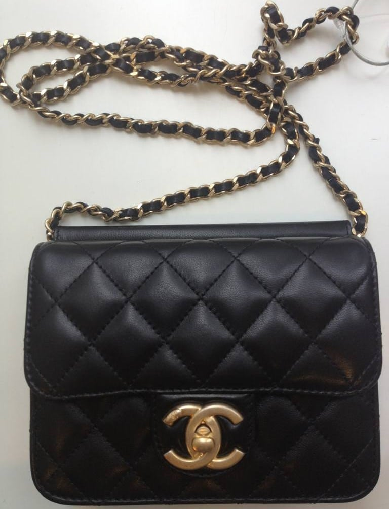 chanel handbags price india driverlayer search engine