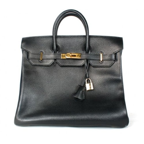 what is the price of a hermes birkin bag - Hermes Birkin Bag Reference Guide | Spotted Fashion