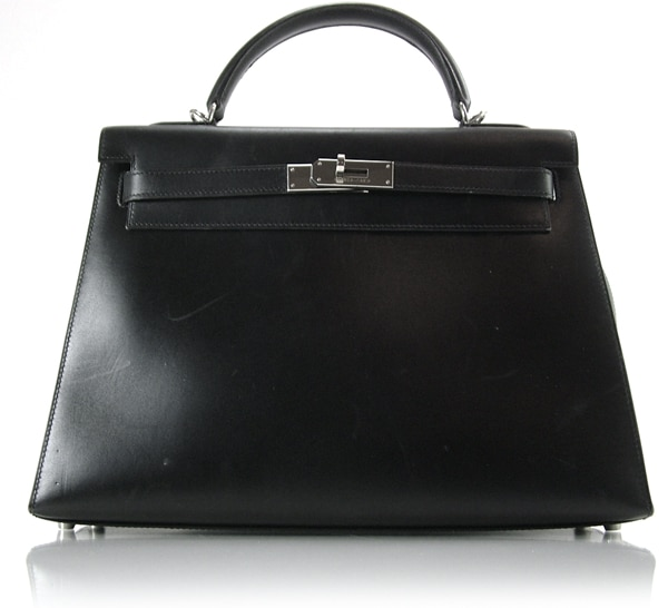 hermes kelly purse