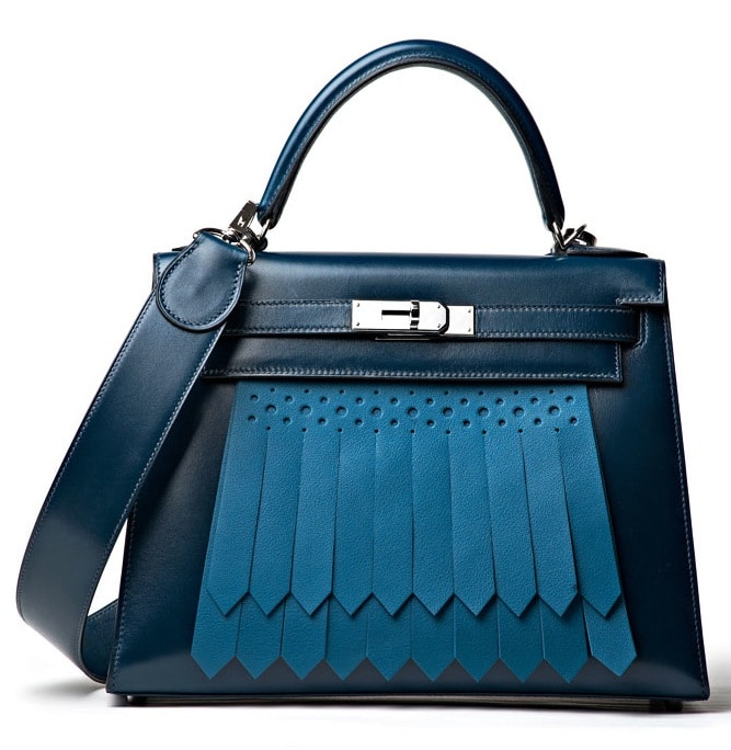 hermes birkin bag prices - Hermes Kelly Bag Reference Guide | Spotted Fashion