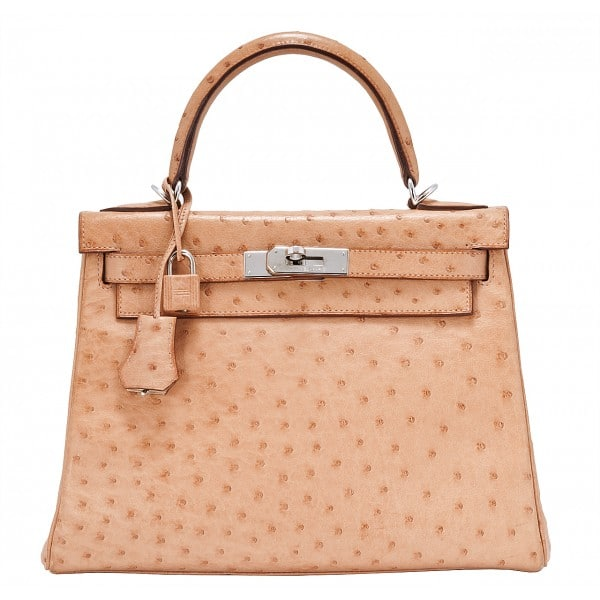 knock off hermes bags - Hermes Kelly Bag Reference Guide | Spotted Fashion