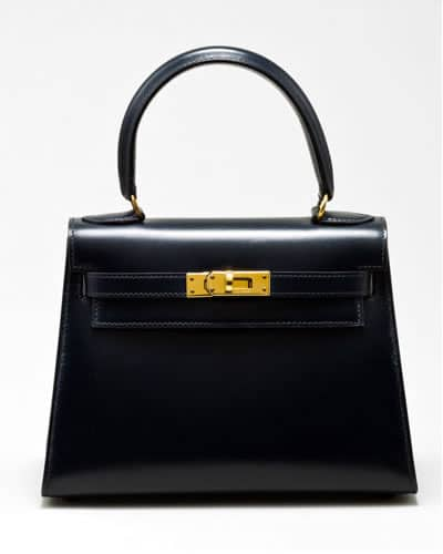 Hermes Kelly Bag Reference Guide Spotted Fashion