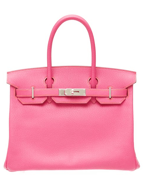 b3d9654479834 How To Authenticate Hermes Bags by Reading the Date Stamp