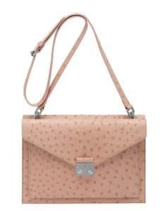 Mulberry Kensal Shoulder Bag
