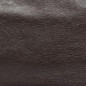 Balenciaga Dark Brown Cigar Fonce Fall 2013