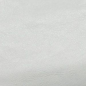 Balenciaga Light Grey Gris Glace Fall 2013