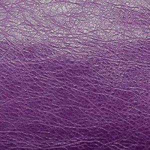Balenciaga Ultraviolet Purple Fall 2013