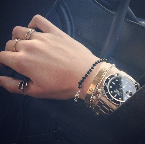 images love lovelyapril cartier pinterest bracelet on jewelry best