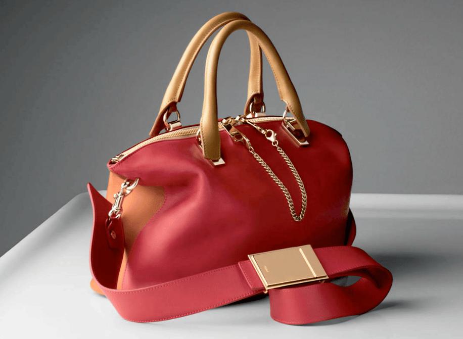Chlo одежда, обувь, сумки и аксессуары в официальном