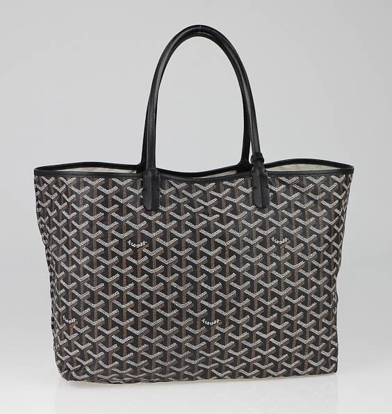 Goyard Saint Louis Tote Bag Reference Guide also Some Hermes Bags Smell Like Marijuana 2014 10 additionally Boysarelikepurses tumblr furthermore Lo Que Tu Bolso Dice De Ti further Hermes Bag 2017. on coco chanel purses