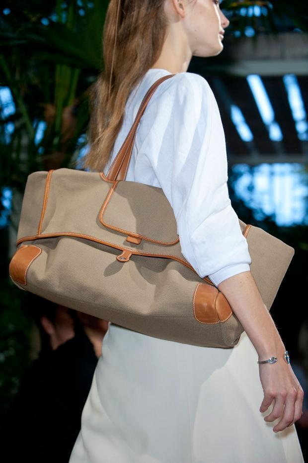 best hermes birkin replica handbags - hermes canvas tote bag