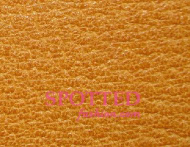 hermes birkin leather types