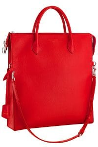 Louis Vuitton Carmine Mobil Bag - Cruise 2014