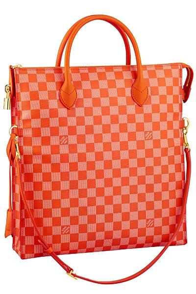 Сколько стоит lv сумка