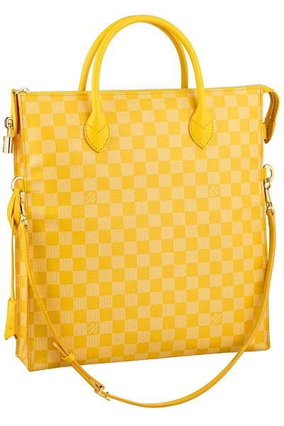 louis vuitton cruise 2013 bags