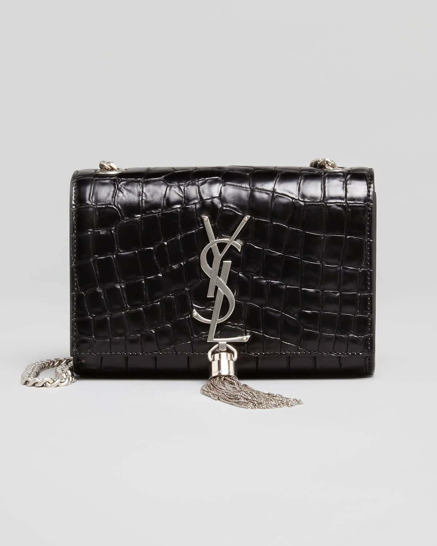 ysl shoulder bag price