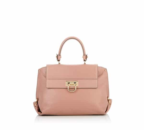 Salvatore Ferragamo Sofia Bag Reference Guide