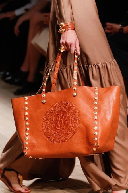 SSCOM Часы, очки, сумки, Украшения, бижутерия - Женские
