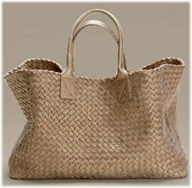 LUXBAG - Копии элитных сумок и аксессуаров, лучшее