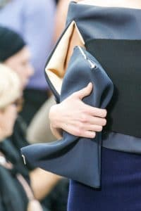 Celine Berlingot Clutch bag 3