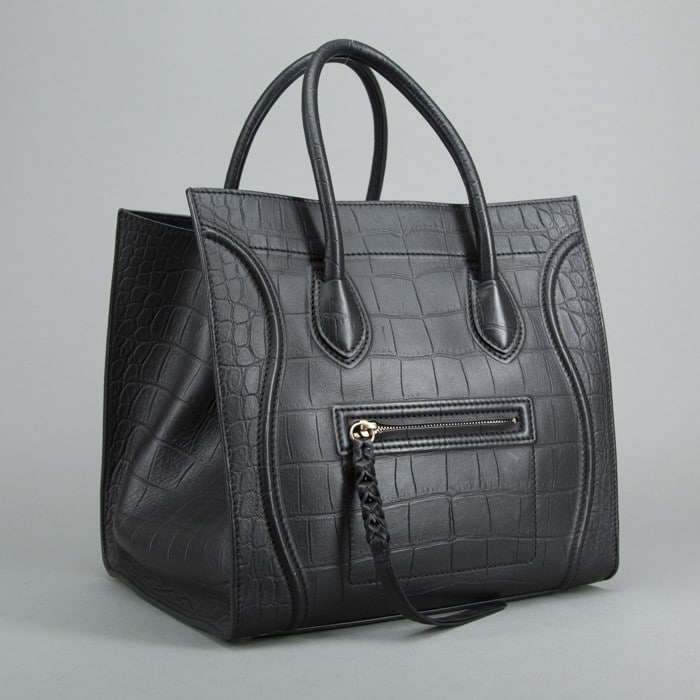 Celine Bag Best Buys of the Week - November Edition   Spotted Fashion b8e3b4ddd9