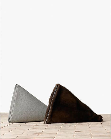 Celine Berlingot Clutch Bag Reference Guide | Spotted Fashion