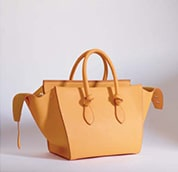 Celine Bags for Holiday 2013 are the Perfect Wishlist Items ...