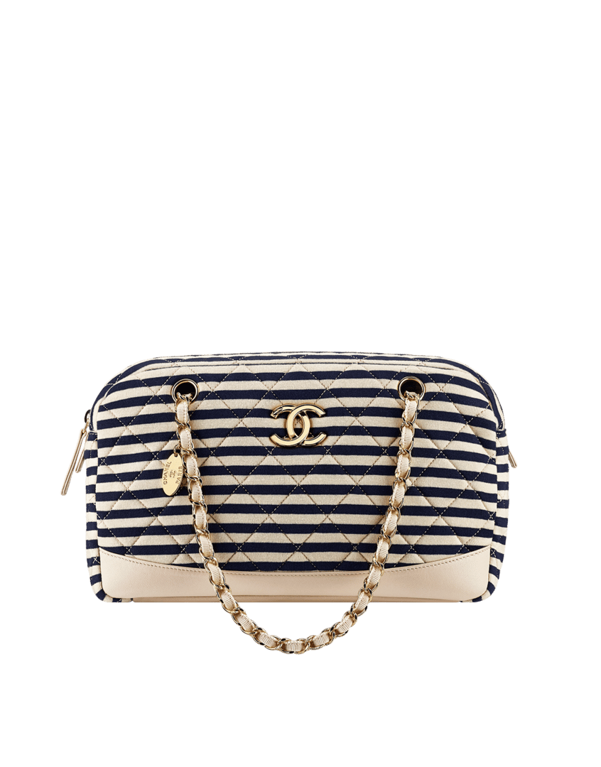 chanel cruise 2014 bag collection reference guide