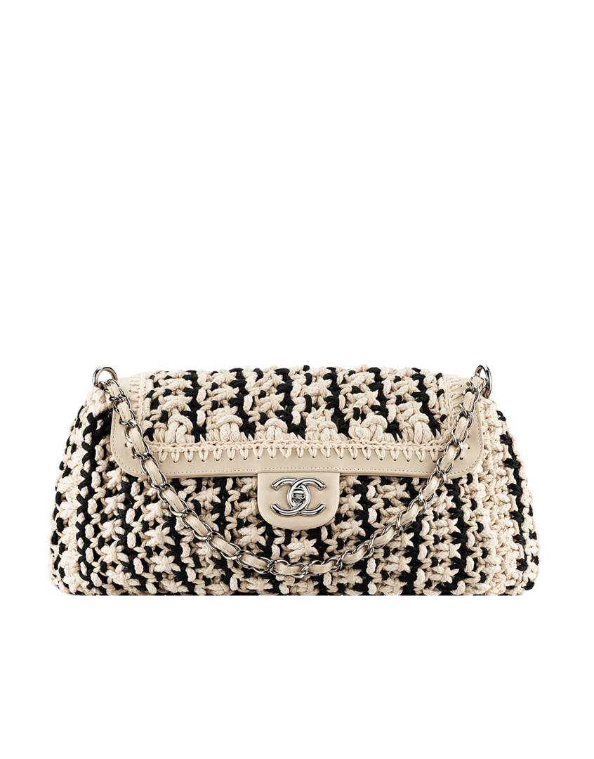 a754a172f684 Chanel Cruise 2014 Bag Collection Reference Guide   Spotted Fashion