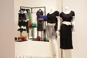 Chanel Spring Summer 2014 Bag Presentation 2
