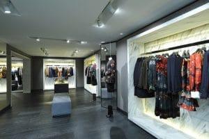 Givenchy Avenue Montaigne 2