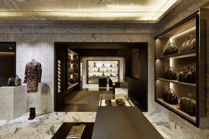Givenchy Avenue Montaigne 3