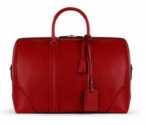 Givenchy Carmine L.C. Weekend Bag - Spring Summer 2014 Collection