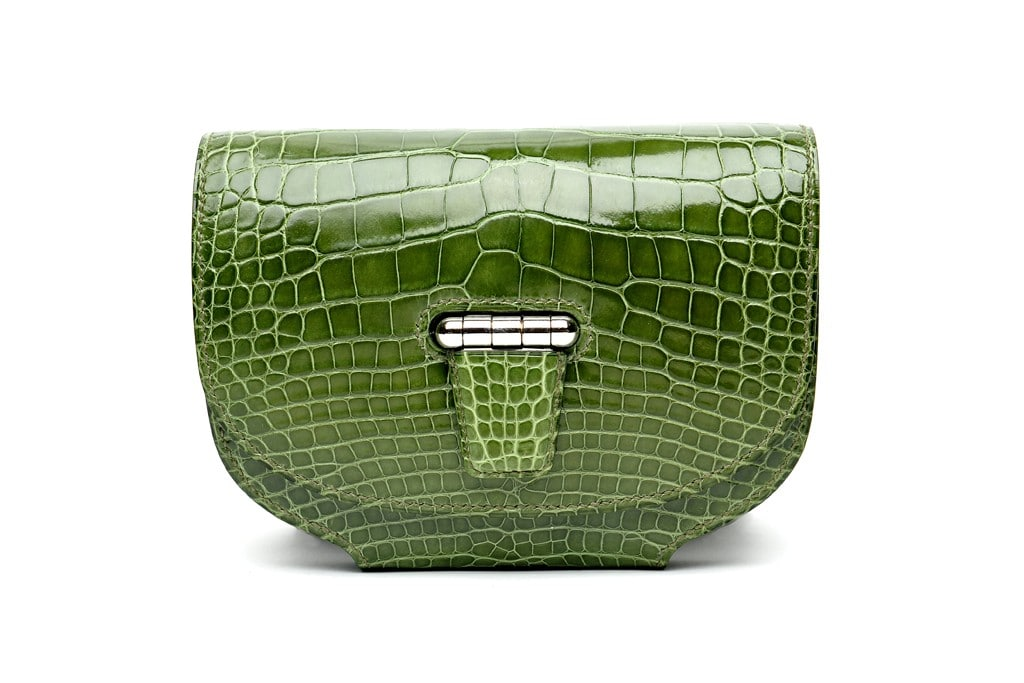 Hermes Spring/Summer 2014 Preview Includes Exotic Pieces   Spotted ...