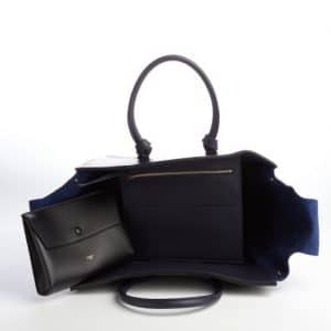 celine luggage tote fake - celine tie handbag