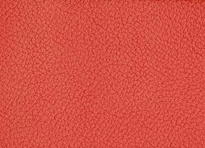 Hermes Casaque Red Country Calfskin