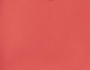Hermes Flamingo Pink Epsom Calfskin